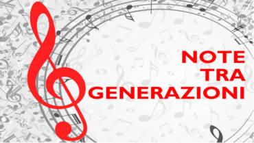 note-tra-generazioni-sito-1.jpg