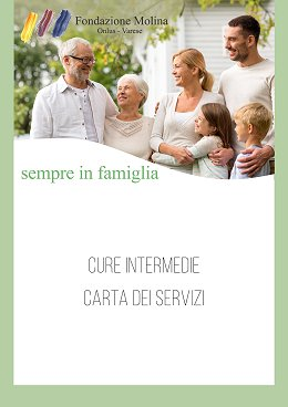Cureriabilitative-carta-servizi
