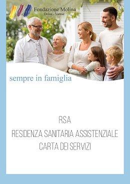 Rsa-carta-servizi