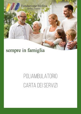 poliambulatorio-carta-servizi