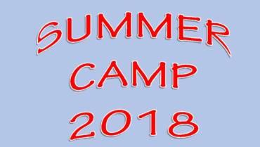 Summer-Camp3-1-pdf.jpg