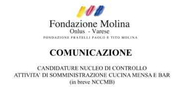 Comunicazione_candidature_NCCMB_in-primo-piano.png