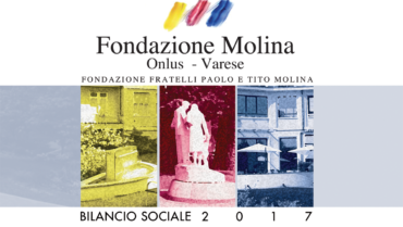 In-primo-piano_Bilancio-Sociale-2017.png
