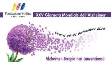 Fondazione_Molina_XXV_Giornata_Mondiale_Alzheimer_a-pdf.jpg