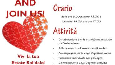 locandina-A4-1-pdf.jpg