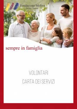 volontari-carta-servizi