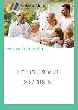 Curesanitarie-carta-servizi
