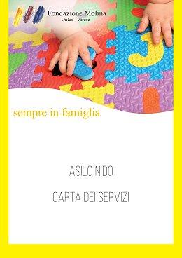 asilo-carta-servizi