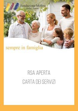 rsa-aperta-carta-servizi