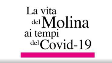 La-vita-al-Molina-al-covid.jpg