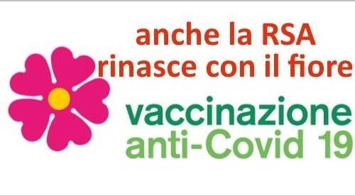 vaccino covid sito copertina bordo