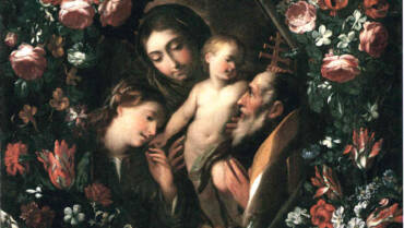 Madonna-Bambino-santi-fiori.jpg