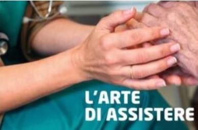 a_infermiere