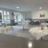 salotto_cucina PPC640x480