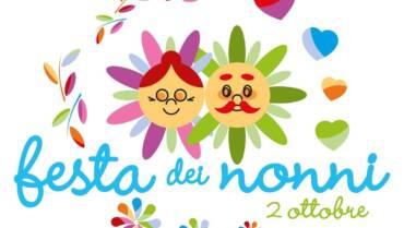 logo-IT.jpg
